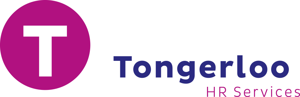 Tongerloo HR Services